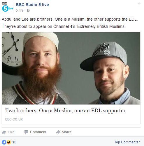 muslimbrother.jpg