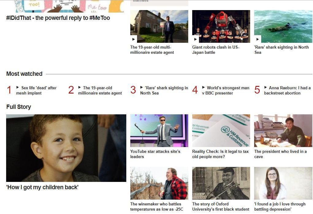 bbcmail2.jpg?w=200
